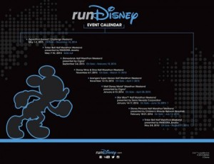 2015-2016-RunDisney-Schedule-450x347